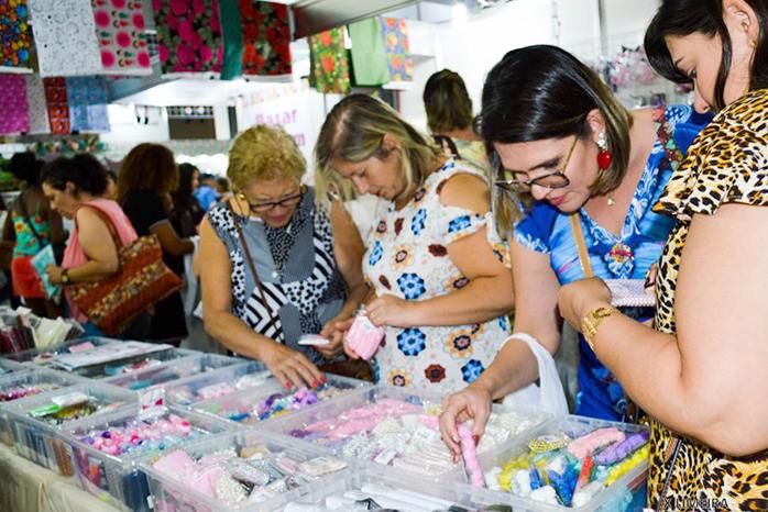 Shopping Nações Limeira retoma agenda de grandes eventos